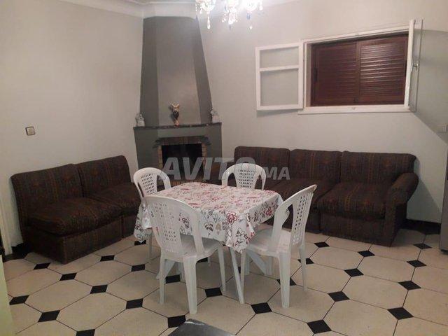شقة مفروشة للايجار  - 2