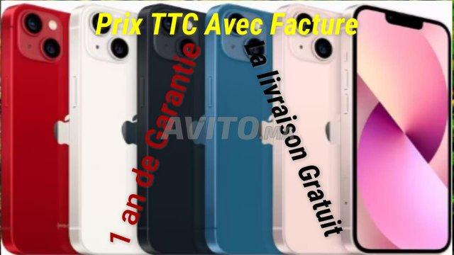 IPhone 12 mini/IPad Air/MacBook/oppo/Samsung - 1