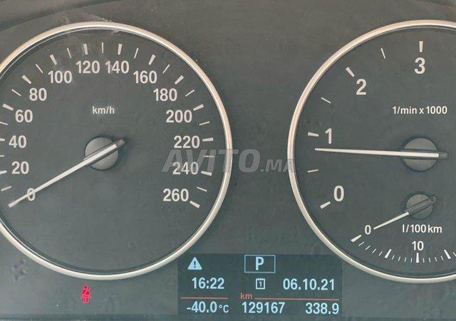BMW x4 DIESEL - 6