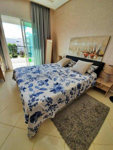 Très bel appartement à Al Mansouria - 4