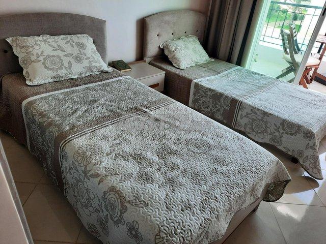 Très bel appartement à Al Mansouria - 5