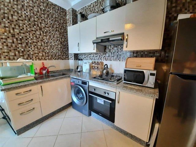 Très bel appartement à Al Mansouria - 6