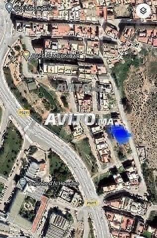 Terrain de 152 m à Al Hoceima - 5