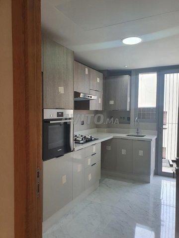 Appartement en Vente à Casablanca - 1