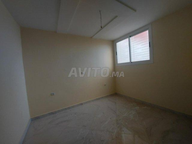 Appartement neuf à vendre a saidia  - 4