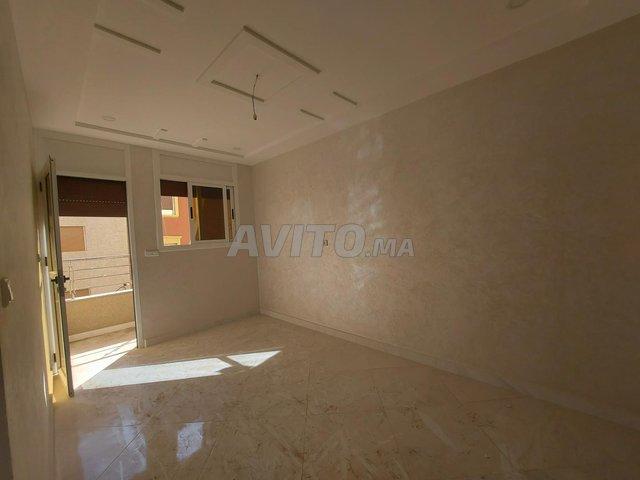 Appartement neuf à vendre a saidia  - 3