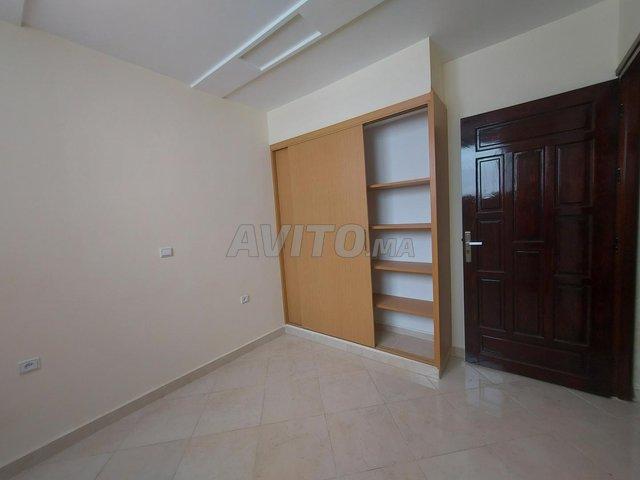 Appartement neuf à vendre a saidia  - 5