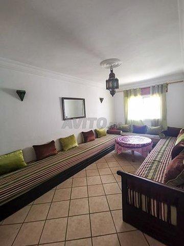 Appartement La Corniche pour étudiantes - 1