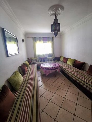 Appartement La Corniche pour étudiantes - 2