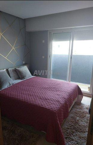 Appartement en Location (Par Mois) à Casablanca - 7