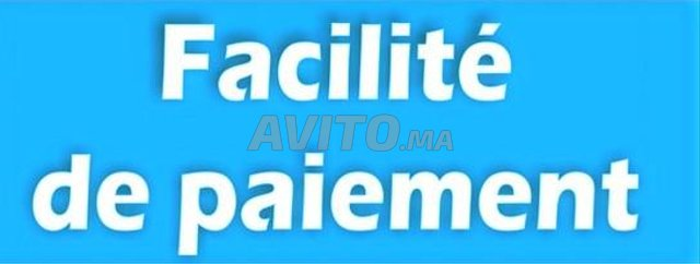 CASABLANCA 20MN APPTS RESIDENCE PISCINES MANSOURIA - 3
