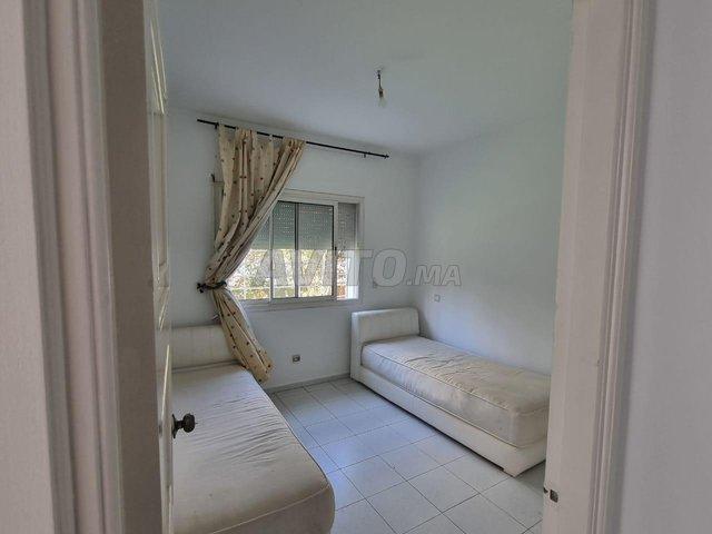 Coquet appartement en location à Hay Riad - 3