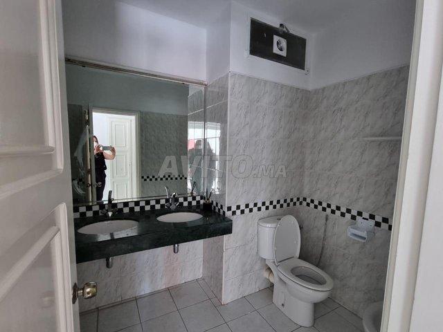 Coquet appartement en location à Hay Riad - 2