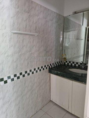 Coquet appartement en location à Hay Riad - 6