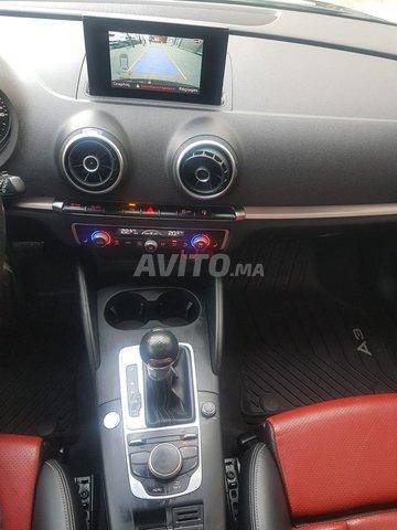 Audi A3 Diesel  - 5