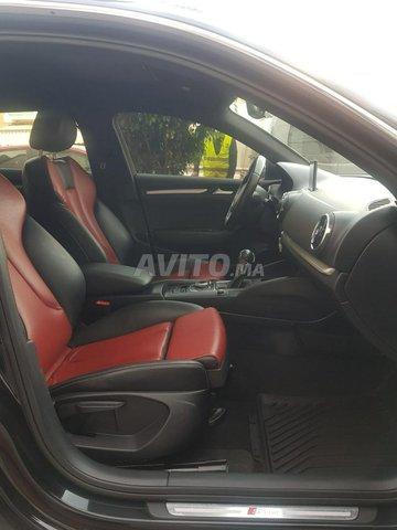 Audi A3 Diesel  - 7