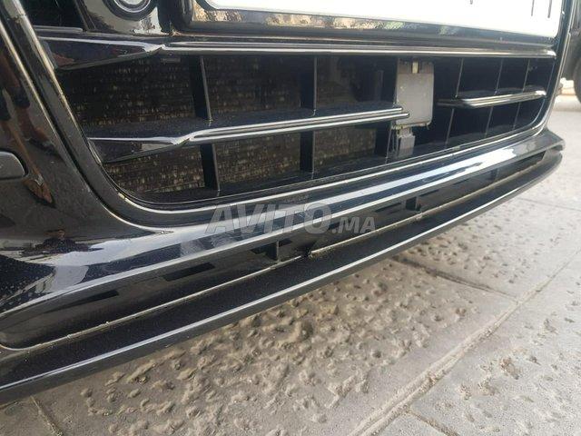 Audi A3 Diesel  - 8