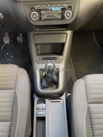 Volkswagen Tiguan 2.0 tdi - 7