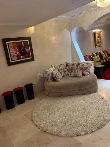 Appartement en Location (Par Mois) à Tanger - 2