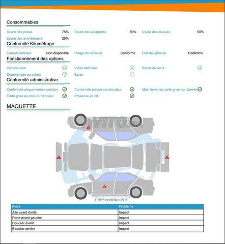Avito Bi3-liya Honda Accord - 6
