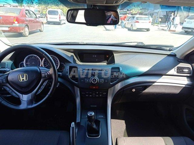 Avito Bi3-liya Honda Accord - 8
