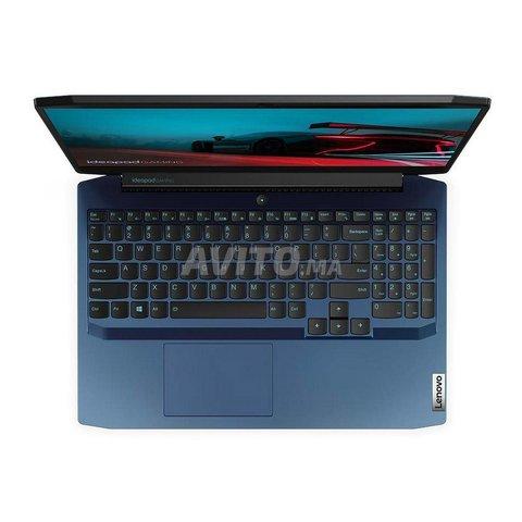 Lenovo IdeaPad Gaming 3  - 1