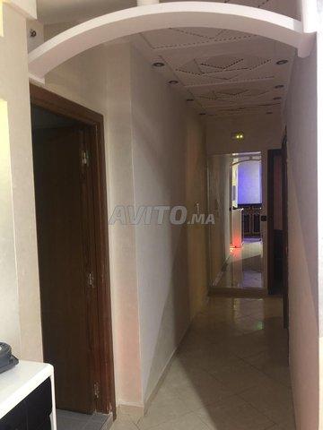 Bel appartement meublé  - 1