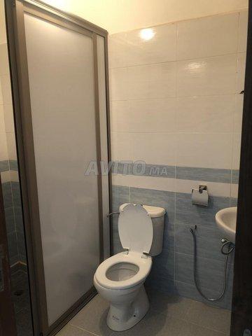 Bel appartement meublé  - 7