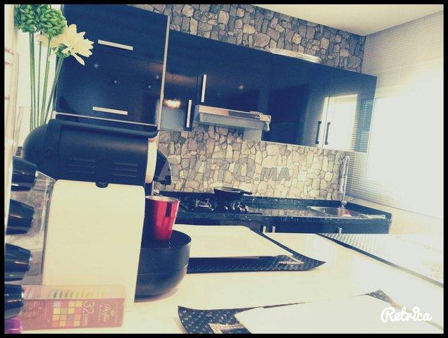 Appartement à Martil - 2