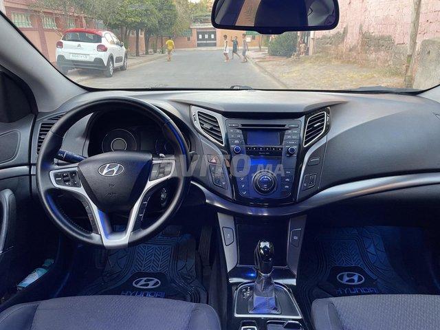 Hyundai i40 - 2