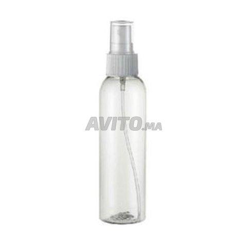 flacon spray complet 50ml/60ml/100ml - 2