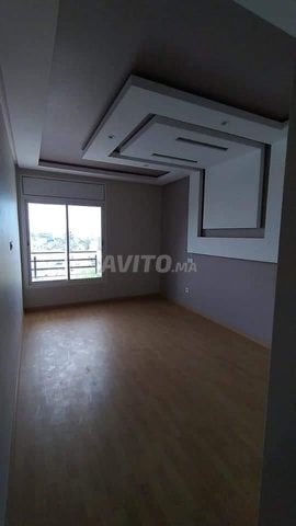 appartement standing a agdal - 4