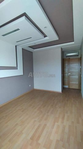 appartement standing a agdal - 5