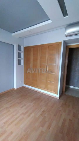 appartement standing a agdal - 6