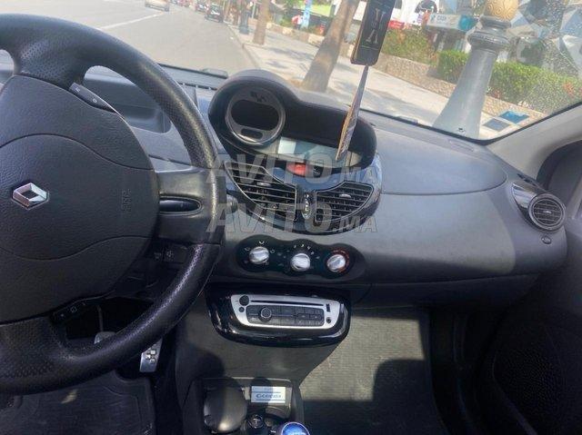 Renault twingo - 7