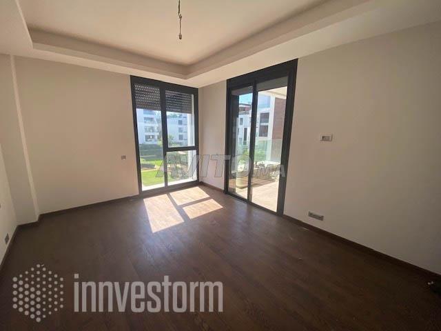 Location appartement 4 pièces Souissi Rabat - 3