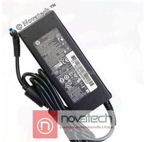 AC Adaptateur Chargeur HP Original 19.5V-4.62A 90W - 6