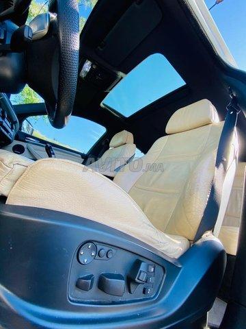 BMW X6 - 4