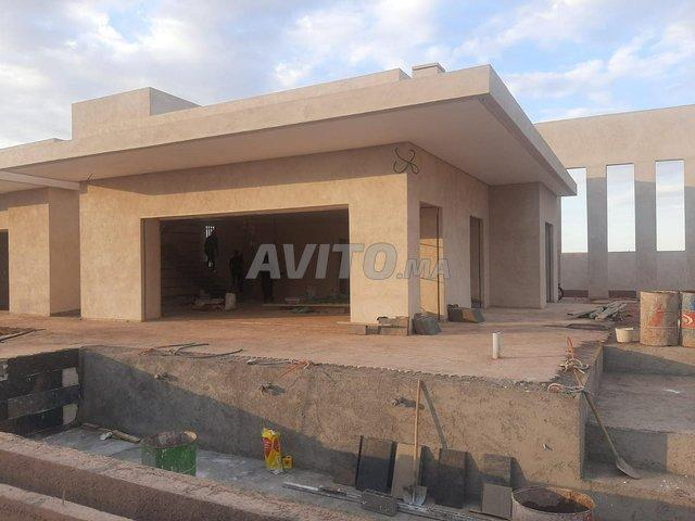 Maison et villa en Vente à Marrakech - 2