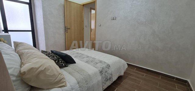 شقق 3 غرف و صالون بحي الزيتون 72 متر - 3