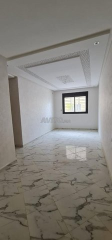 شقق 3 غرف و صالون بحي الزيتون 72 متر - 1