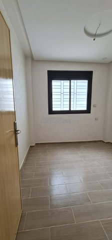 شقق 3 غرف و صالون بحي الزيتون 72 متر - 7