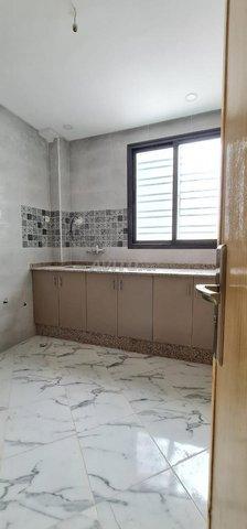 شقق 3 غرف و صالون بحي الزيتون 72 متر - 6