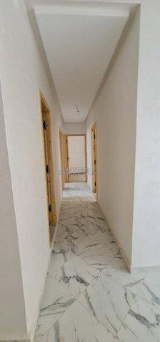 شقق 3 غرف و صالون بحي الزيتون 72 متر - 8