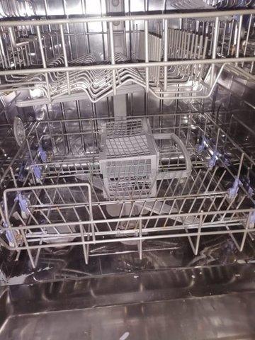lave-vaisselle LG  - 3