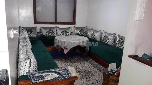 الدار البيضاء  - 7