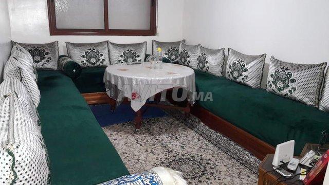 الدار البيضاء  - 8