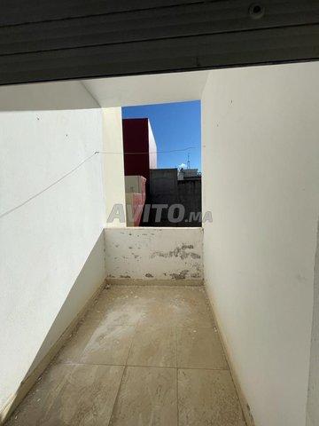 شقة فاخرة للبيع قرب مرجان - 6