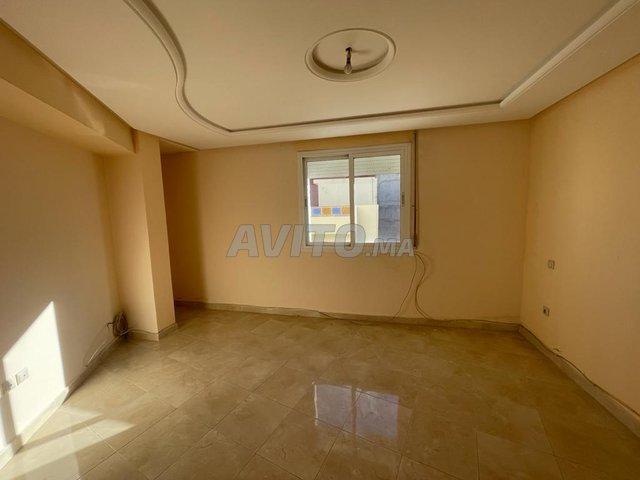 شقة فاخرة للبيع قرب مرجان - 8