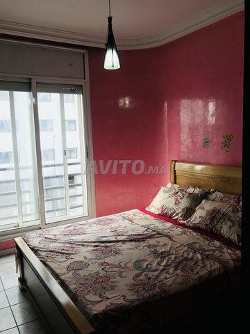 Appartement de R.Noires à louer - 2